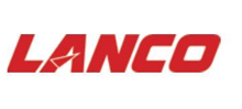 Lanco Infratech Ltd