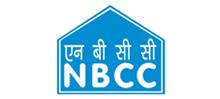 NBCC Ltd
