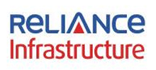 Reliance Infrastructure Ltd