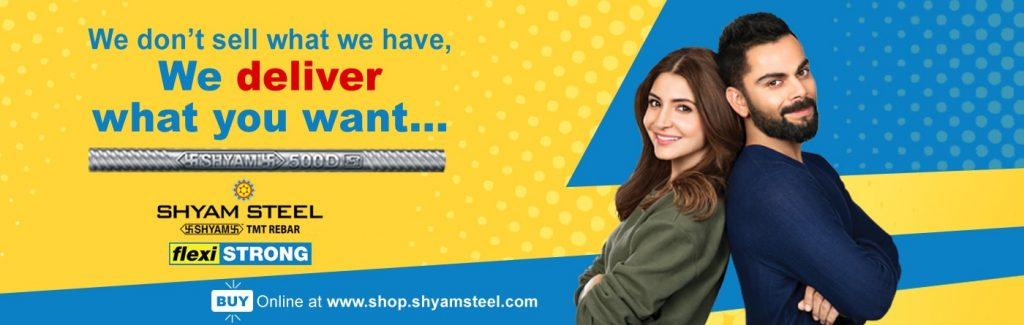 shyam-steel-the-best-tmt-bar-manufacturer