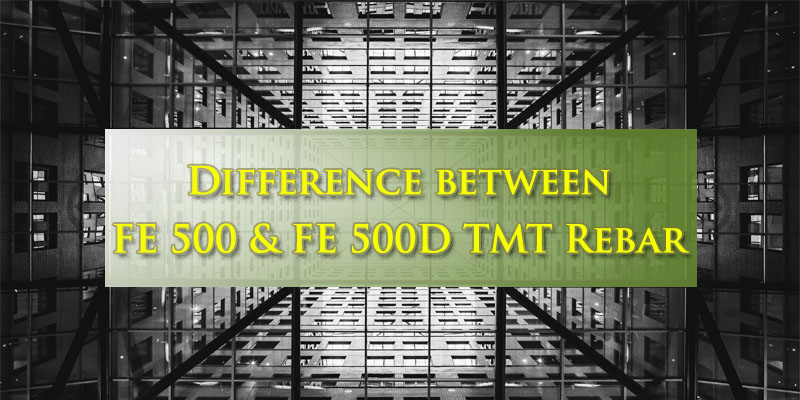 Difference-between-FE-500-&-FE-500D-TMT-Rebar