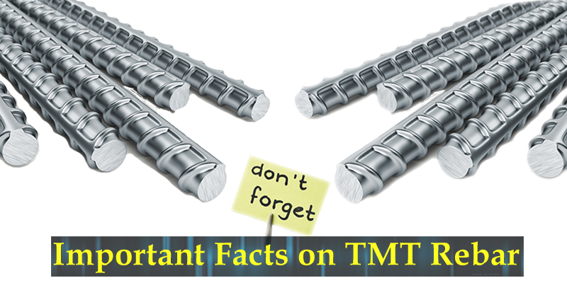 Important-facts-on-TMT-Rebar