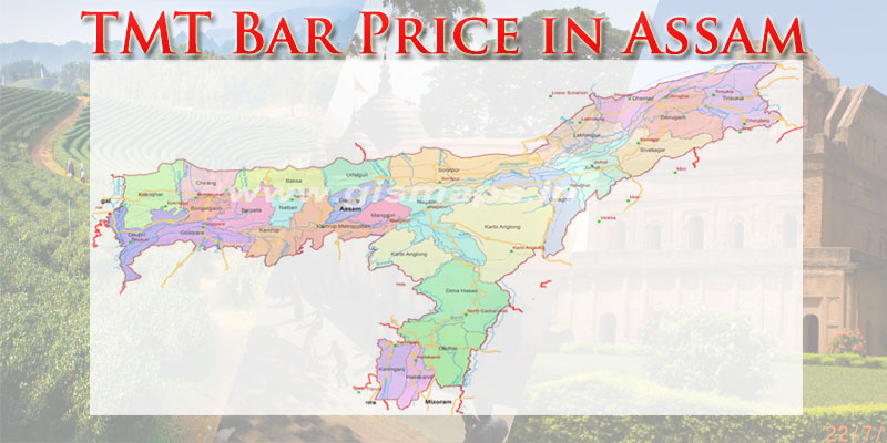 TMT-Bar-Price-in-Assam