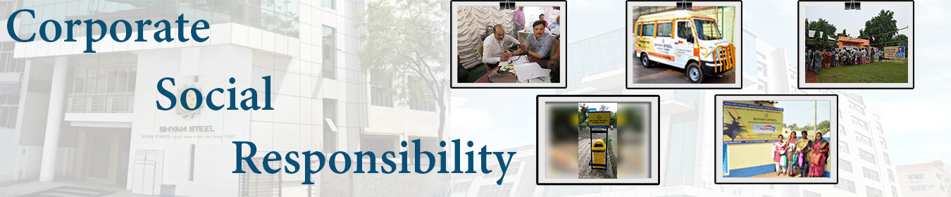 corporate-social-responsibility-of-shyam-steel