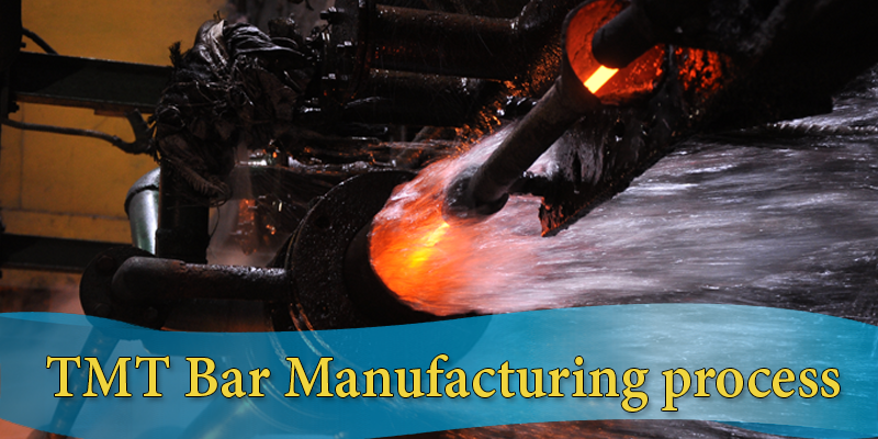 tmt-bar-manufacturing-process