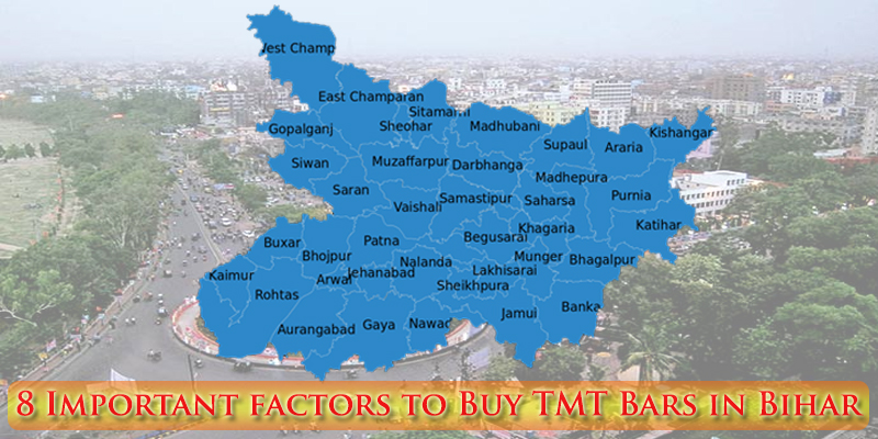 8-Important-factors-to-Buy-TMT-Bars-in-Bihar