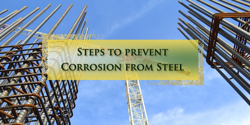 What-is-Steel-Corrosion?