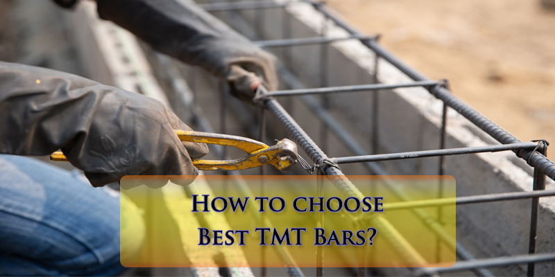 how-to-buy-tmt-bars