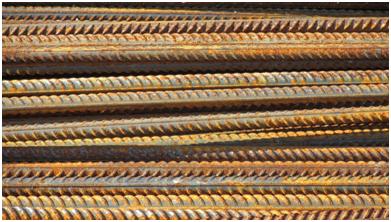 corrosion-in-tmt-bar