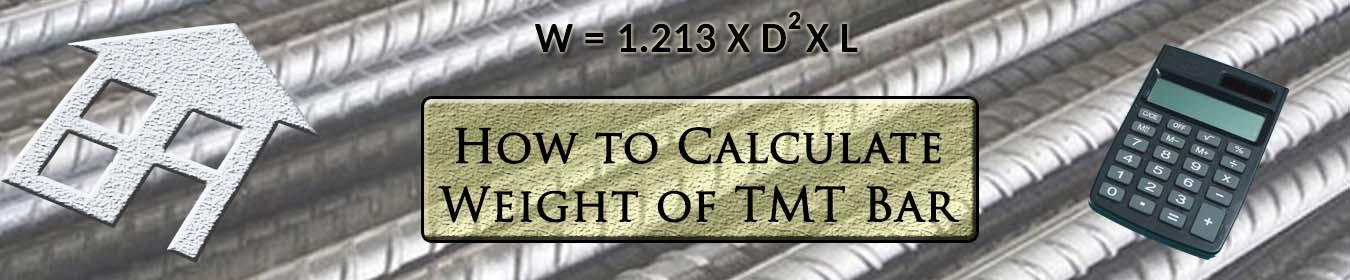 steel-weight-calculation
