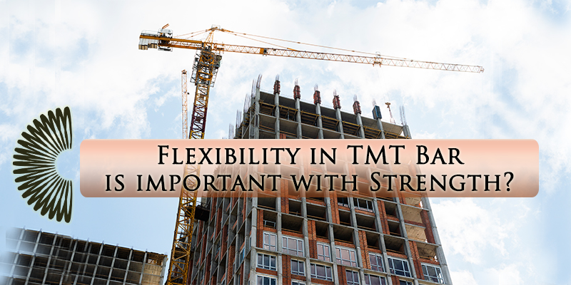 tmt-bar-ductility-is-important-with-strength