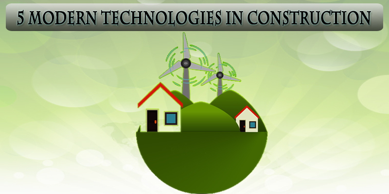 modern-technologies-sustainable-materials-in-construction
