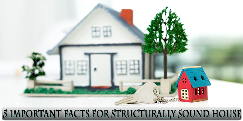 Important-Facts-for-Structurally-Sound-House