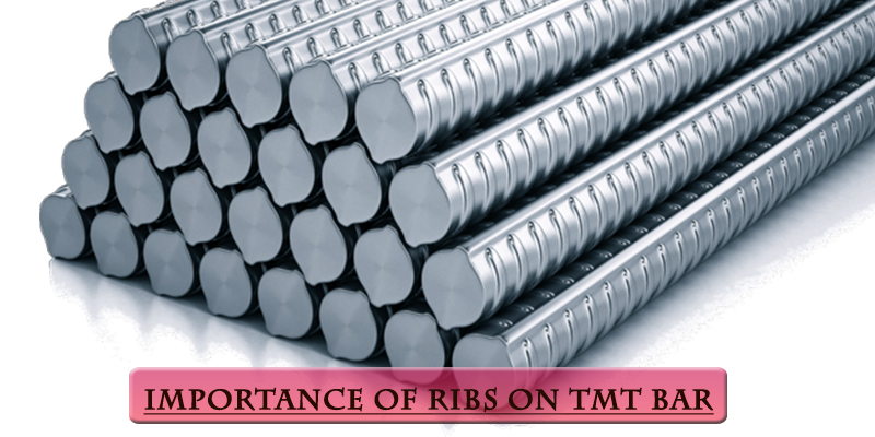 importance-of-ribs-on-tmt-bars