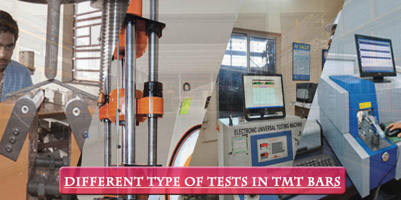 different-type-of-tests-in-tmt-bar