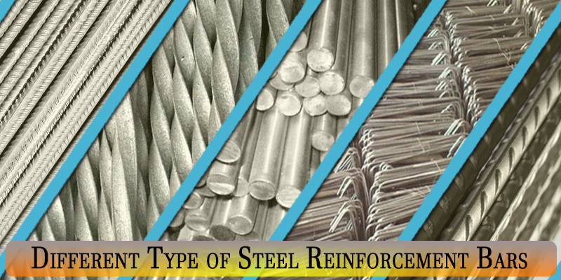 Different-Type-of-Steel-Reinforcement-Bars