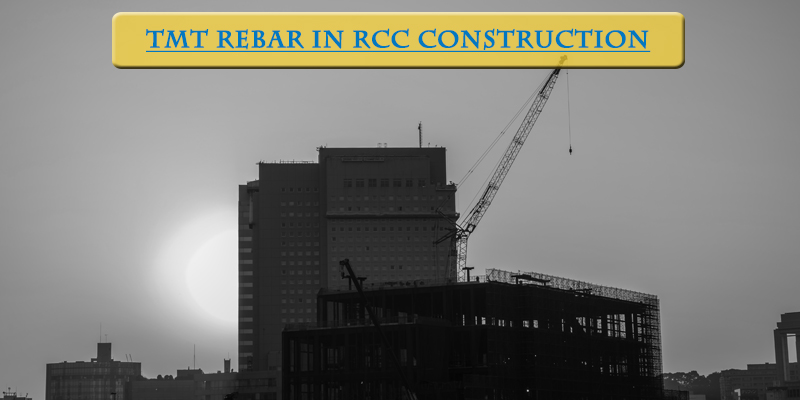 TMT-Rebar-in-RCC-construction