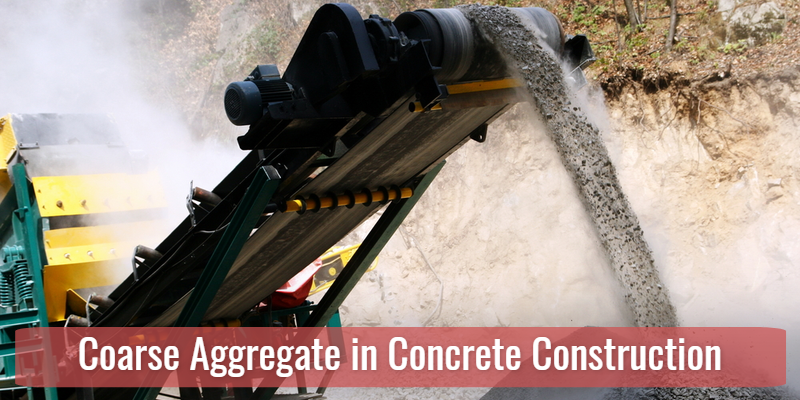 Coarse-Aggregate-in-Concrete-Construction