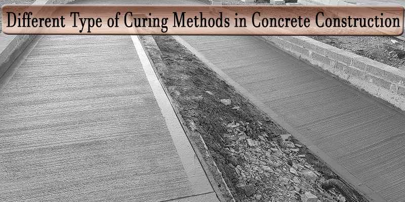 curing-methods-in-concrete-construction