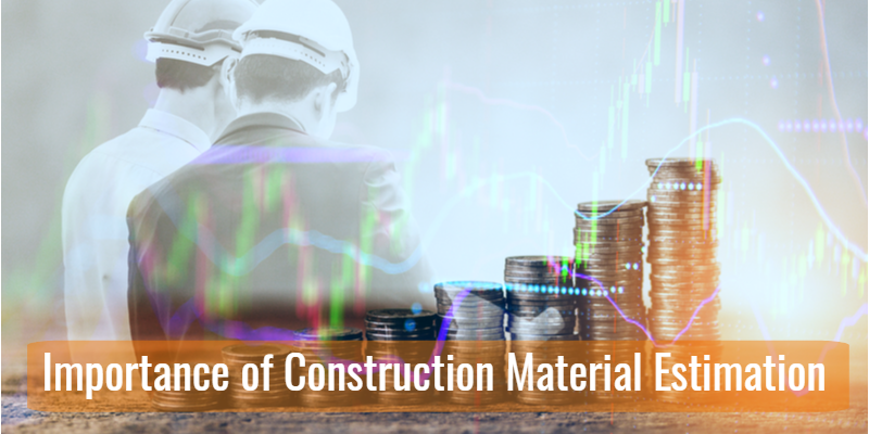 Importance-of-Construction-Material-Estimation